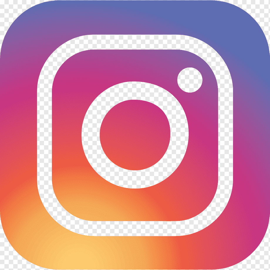 Instagram Grupo Codesi